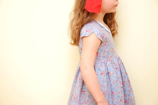 Verona dress#6