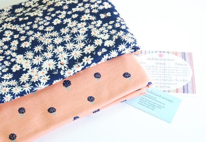 CC Knit Fabrics